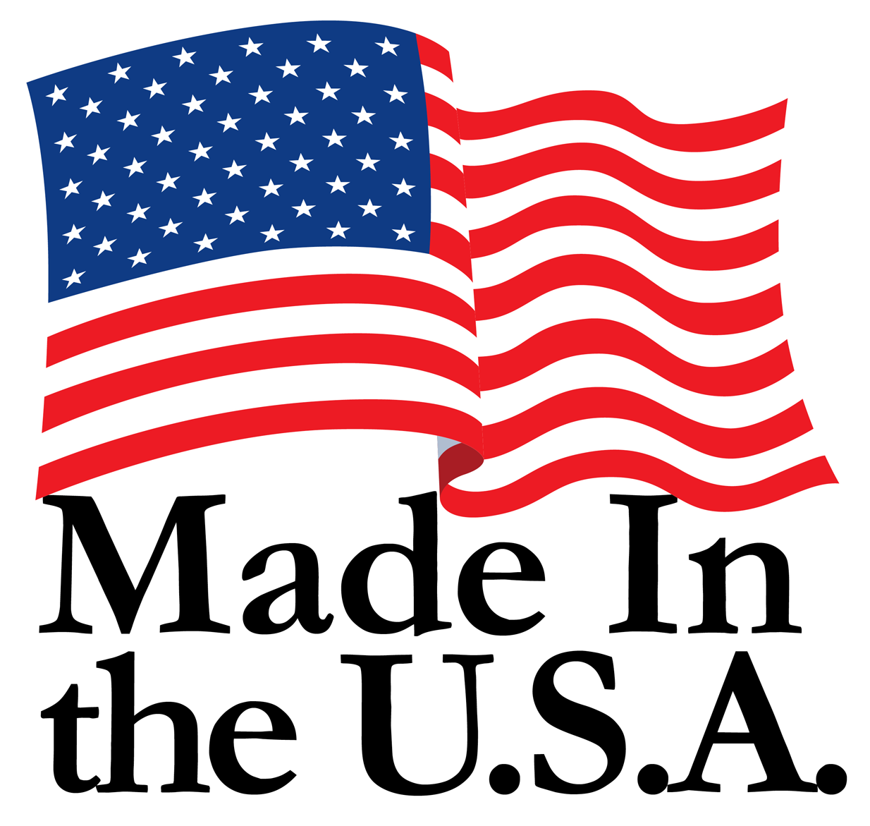 Shade Tree Fabrics shade cloth is Made in America