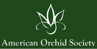 Shade Tree Fabrics is a Member of the American Orchid Society